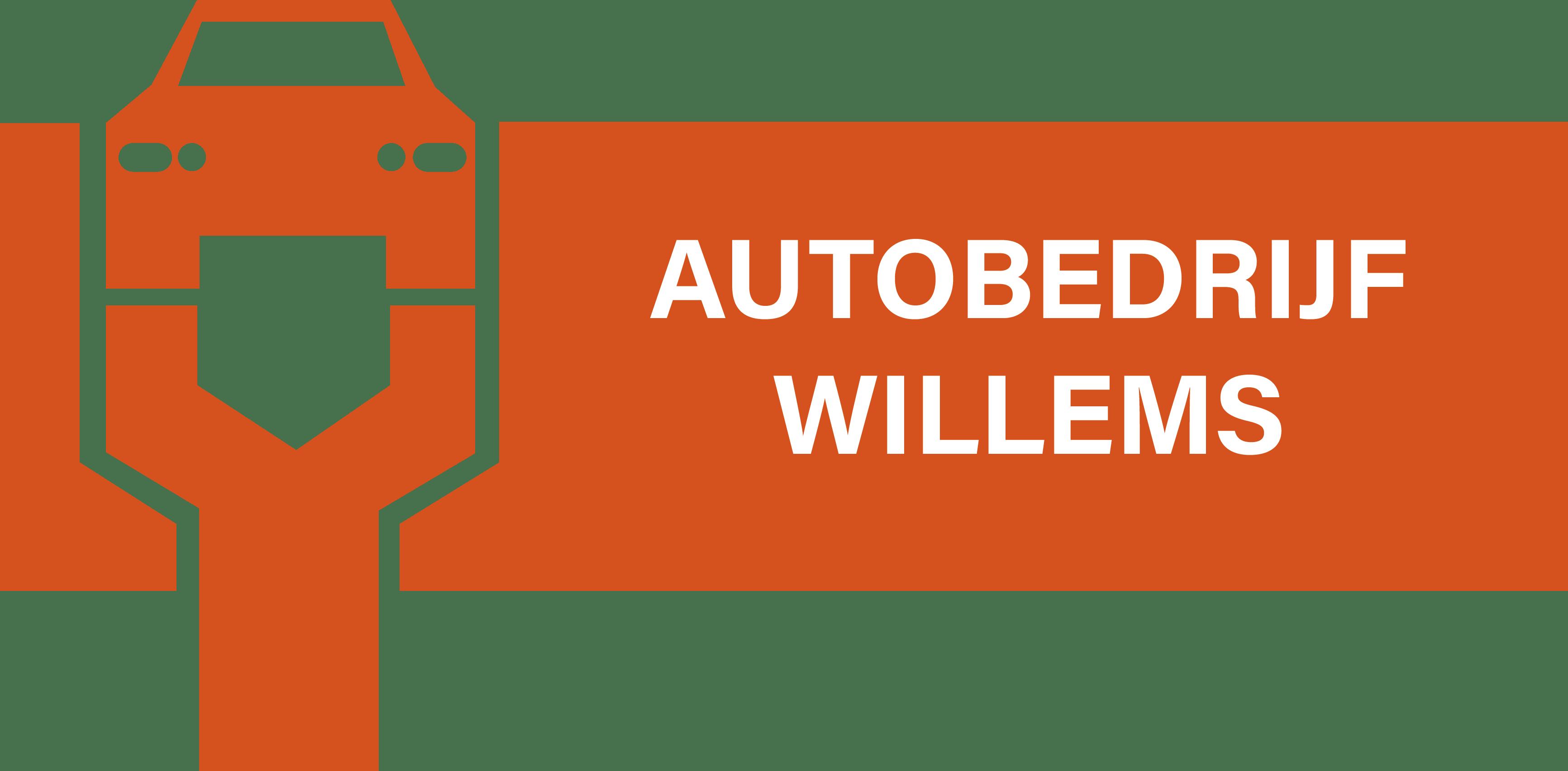 Autobedrijf Willems